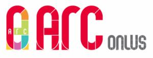 ARC-onlus-logo1-300x115