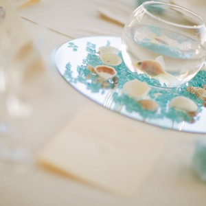 beach wedding_01 (2)