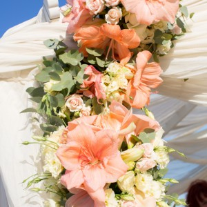 beach wedding_02 (1)