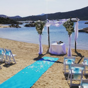 beach wedding_03 (1)