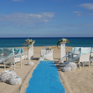 beach wedding_04