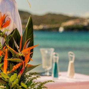 beach wedding_06