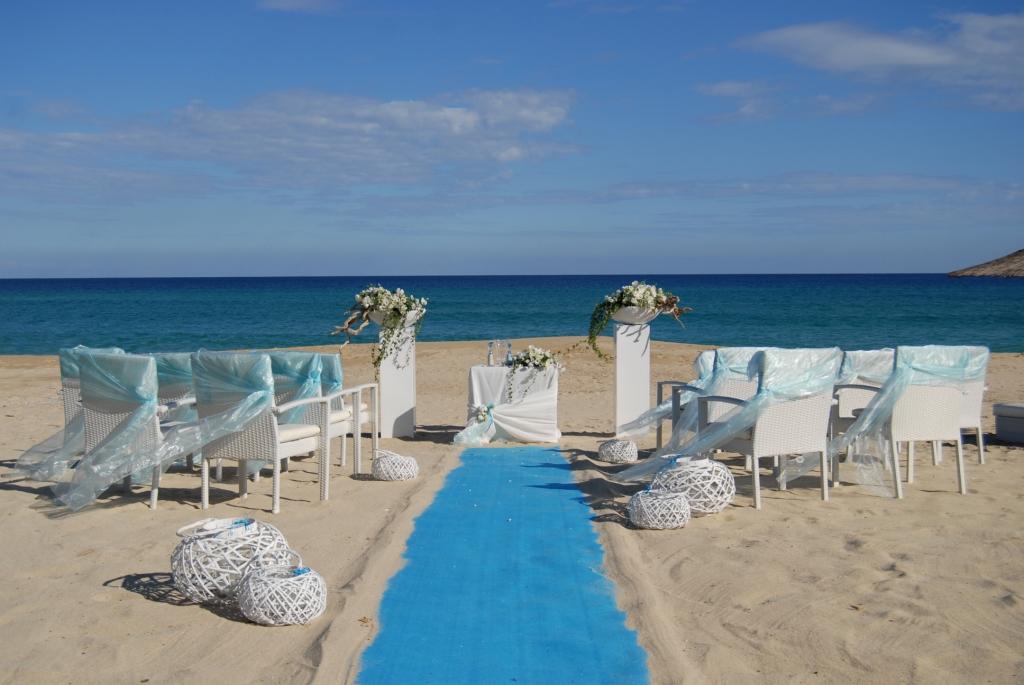 gay med wed gay beach wedding sardinia italy