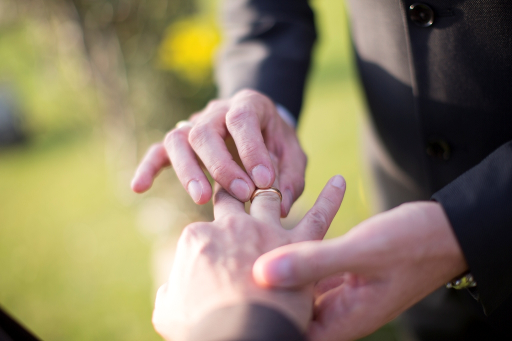 gay wedding sardinia italy (15)