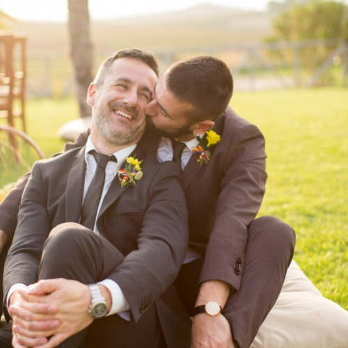 gay wedding sardinia italy (33)