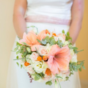 wedding bouquet_01