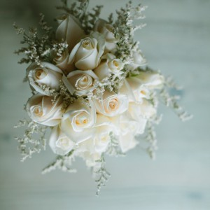 wedding bouquet_03