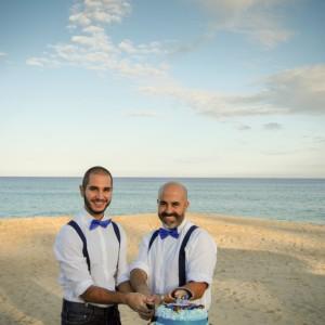 wedding cake_01