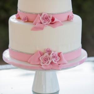 wedding cake_02