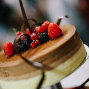 wedding cake_03